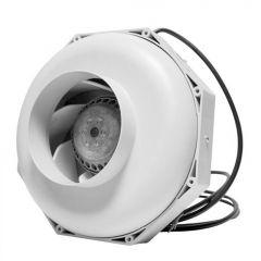 CAN - Fan RK 200