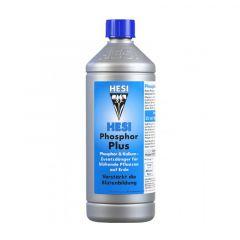 Hesi Phosphor Plus