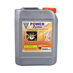 Hesi Power Zyme