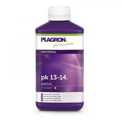 Plagron PK 13/14 500 ml