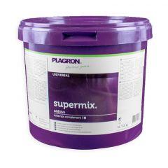 Plagron Komplettdünger Supermix Bio