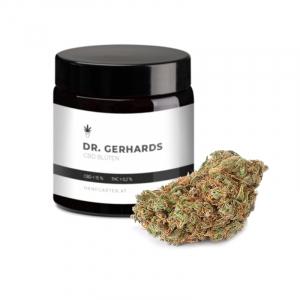 Dr. Gerhards