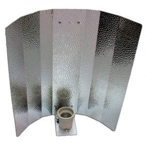 Beleuchtungsset Natrium/Halogen 600W