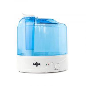 Luftbefeuchter 8,7 Liter