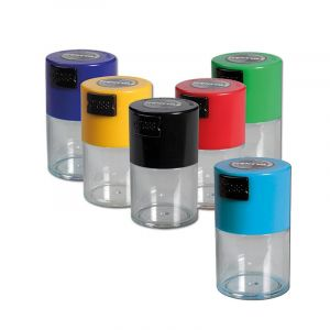 Vitavac Vakuumdose 0,06 Liter